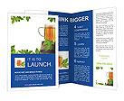0000061540 Brochure Templates