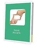 0000061541 Presentation Folder