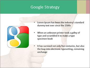0000061541 PowerPoint Templates - Slide 10