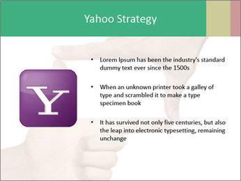 0000061541 PowerPoint Templates - Slide 11