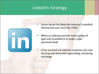 0000061541 PowerPoint Templates - Slide 12