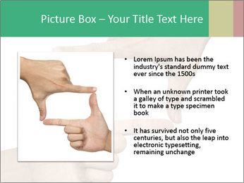 0000061541 PowerPoint Templates - Slide 13