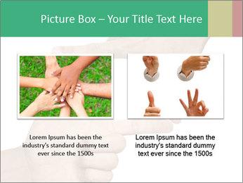 0000061541 PowerPoint Templates - Slide 18
