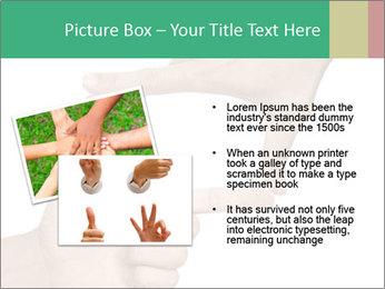 0000061541 PowerPoint Templates - Slide 20