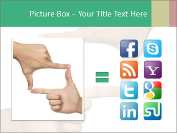 0000061541 PowerPoint Templates - Slide 21
