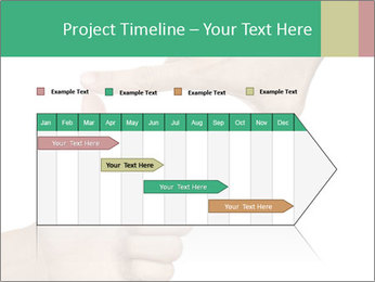0000061541 PowerPoint Templates - Slide 25