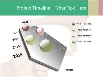 0000061541 PowerPoint Templates - Slide 26