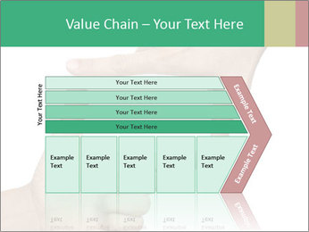 0000061541 PowerPoint Templates - Slide 27