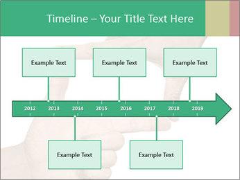 0000061541 PowerPoint Templates - Slide 28