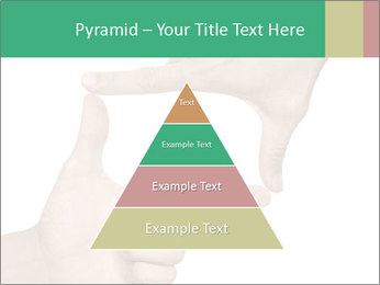 0000061541 PowerPoint Templates - Slide 30