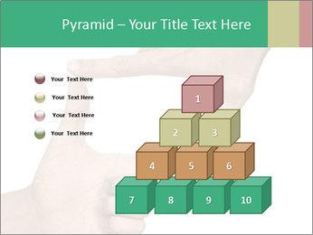 0000061541 PowerPoint Templates - Slide 31