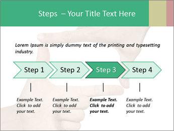 0000061541 PowerPoint Templates - Slide 4