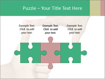 0000061541 PowerPoint Templates - Slide 42