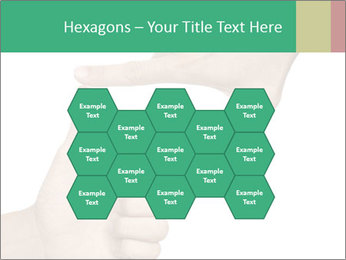 0000061541 PowerPoint Templates - Slide 44