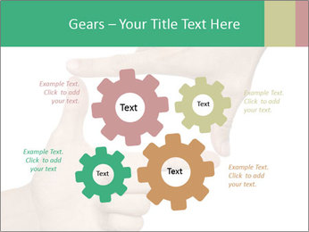 0000061541 PowerPoint Templates - Slide 47