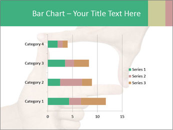 0000061541 PowerPoint Templates - Slide 52