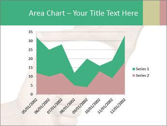 0000061541 PowerPoint Templates - Slide 53