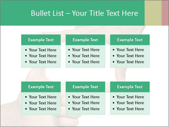 0000061541 PowerPoint Templates - Slide 56