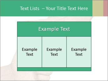 0000061541 PowerPoint Templates - Slide 59