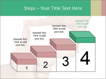 0000061541 PowerPoint Templates - Slide 64