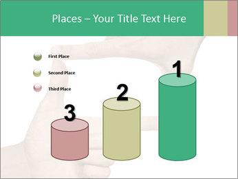 0000061541 PowerPoint Templates - Slide 65