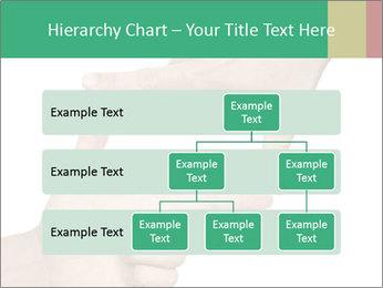 0000061541 PowerPoint Templates - Slide 67