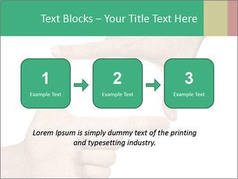 0000061541 PowerPoint Templates - Slide 71