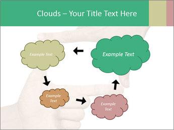 0000061541 PowerPoint Templates - Slide 72
