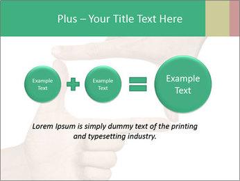 0000061541 PowerPoint Templates - Slide 75