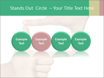 0000061541 PowerPoint Templates - Slide 76