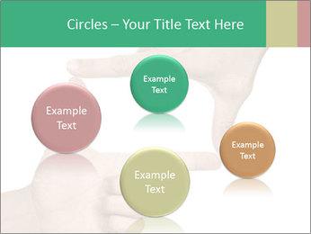 0000061541 PowerPoint Templates - Slide 77