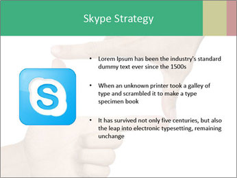 0000061541 PowerPoint Templates - Slide 8