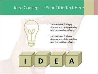 0000061541 PowerPoint Templates - Slide 80