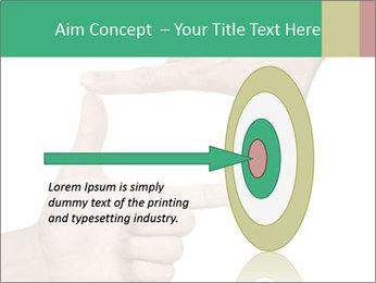0000061541 PowerPoint Templates - Slide 83