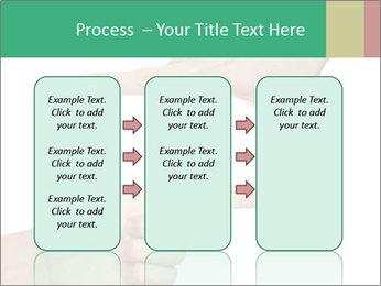 0000061541 PowerPoint Templates - Slide 86