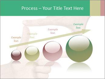 0000061541 PowerPoint Templates - Slide 87