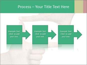 0000061541 PowerPoint Templates - Slide 88