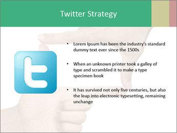 0000061541 PowerPoint Templates - Slide 9