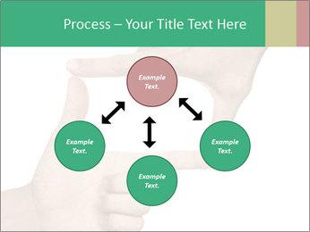 0000061541 PowerPoint Templates - Slide 91