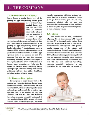 0000061542 Word Template - Page 3