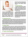 0000061542 Word Template - Page 4