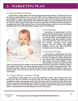 0000061542 Word Template - Page 8