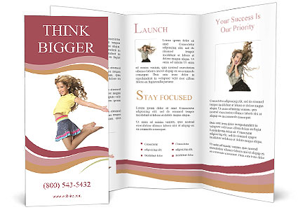 0000061543 Brochure Template