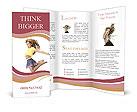 0000061543 Brochure Templates