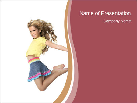 0000061543 PowerPoint Templates