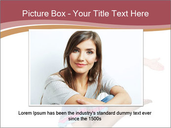 0000061543 PowerPoint Templates - Slide 15