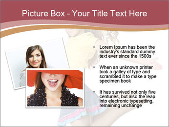0000061543 PowerPoint Templates - Slide 20