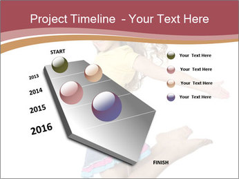 0000061543 PowerPoint Templates - Slide 26