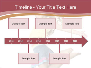 0000061543 PowerPoint Templates - Slide 28