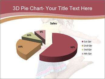 0000061543 PowerPoint Templates - Slide 35